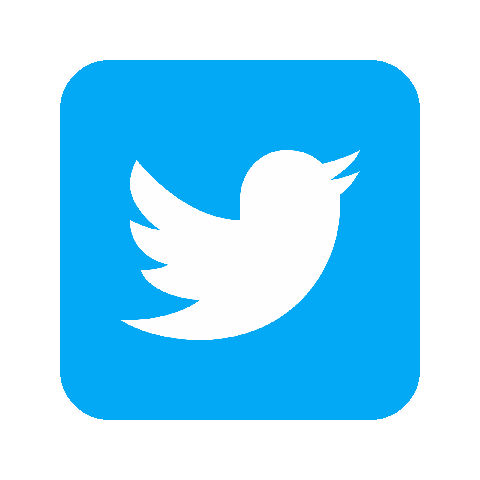 twitter icons png 1